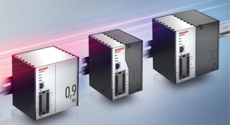 Baureihe_CU81xx_unterbrechungsfreier_DC-Stromversorgungen