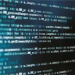 Cybersecurity_Geschaeftsrisiko.png