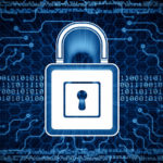 Digital_security_concept_with_lock_and_abstract_binary_data_code