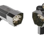 DC-Industrie-Steckverbinder-harting
