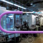 Chainflex-Single-Pair-Ethernet-Leitung_CFBUS.PUR.042_von_Igus
