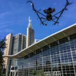 Drohne_über_dem_Messegelände