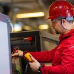 Danfoss-Drives_Umrichter-Werkzeug-für-die-Instandhaltung