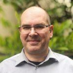 Michael_Burghardt,_Head_of_Product_Marketing,_Danfoss_Drives_Deutschland