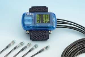 Datenlogger_MSR147WD_MSR_Electronics_GmbH_M.jpg