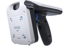 SP1-RFID-Scanner