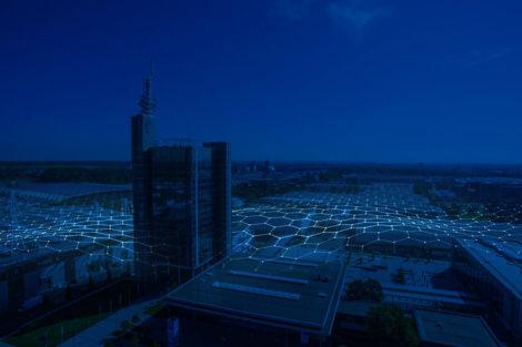 Die_Deutsche_Messe_AG_richtet_sich_mit_der_5G-Smart-Venue-Strategie_konsequent_für_die_Zukunft_aus