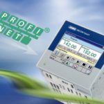 fido5000 ethernet-switch jumo analog devices