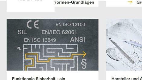 Die-MRL-soll-nun-eine-EU-Verordnung-werden.jpg