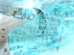 Digital-Twin-Aircraft-by-Siemens.png