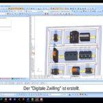 Digitaler-Zwilling-einer-Montageplatte