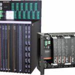 Digitalisierung-Schneider-Ecostruxure-Triconex