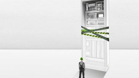 Digitalisierung-im-Schaltschrankbau.jpg