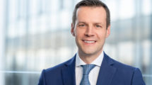 Dr-Heiner-Lang CEO bei Wago