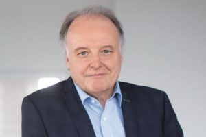 Dr._Gunther_Kegel,_Geschäftsführer,_ZVEI