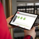 Danfoss-Drives_Umrichter-Daten-Anlagenperformance