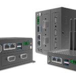EAC-Minials_robustes_IoT-Gateway.jpg