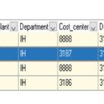 EKM-Schluesseldatenbank.jpg