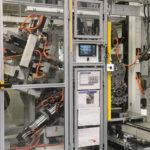 EKS-an-der-Montagelinie.jpg