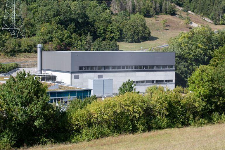 EMV-Testzentrum-ebm-papst_Laborneubau