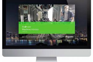 EcoStruxure-Machine-Advisor-Monitor.jpg