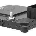 Elektronische-Variante-SCS200.jpg