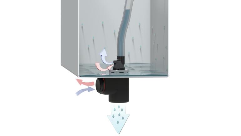 Elmeko_hat_ein_Kombibauteil_entwickelt,_das_einen_wirkungsvollen_Druckausgleich_inklusive_Entwässerung_ermöglicht