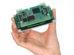 Elmo_4-Achsen_Miniatur-Motion-Control-System.jpg