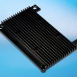Embedded_Systeme-CTX-CPU-Kuehlkoerper