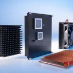Embedded_Systeme-Kühlkörper-CTX