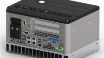 Emerson Komplettanbieter General Electric Intelligent Platforms