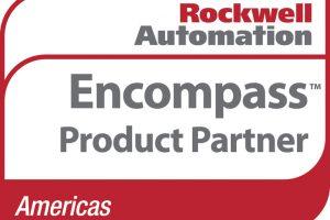 Encompass_Americas_logo.jpg