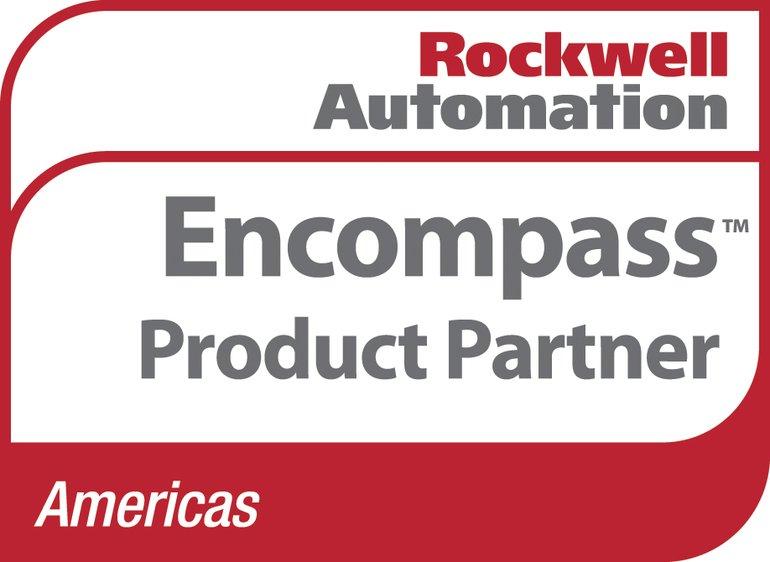 Rockwell Automation PartnerNetwork Programm