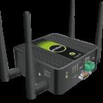 Endian-4i-Edge-Gateway.png
