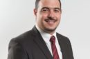 Tariq_Bakeer,_Regional_Managing_Director_von_Endress+Hauser_Middle_East