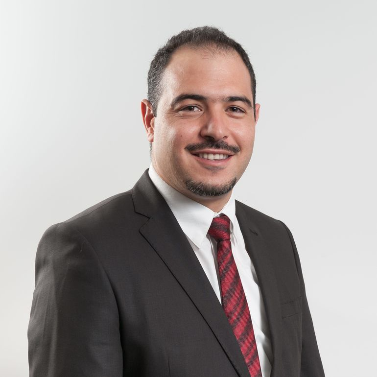 Tariq_Bakeer,_Regional_Managing_Director_von_Endress+Hauser_Middle_East