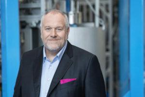 Matthias_Altendorf,_Chief_Executive_Officer_der_Endress+Hauser-Gruppe
