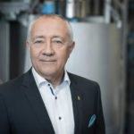 Dr._Luc_Schultheiss,_Chief_Financial_Officer_der_Endress+Hauser-Gruppe