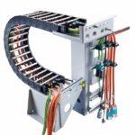 Energiefuehrungssysteme-Kabelschlepp-Totaltrax.jpg