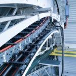 Energieführungssysteme-Kabelschlepp-robuste-Stahlketten