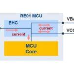 Energy-Harvesting-Controller-RE01.jpg