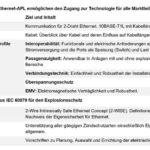 Die aktuellen Ethernet-APL-Standards.jpg