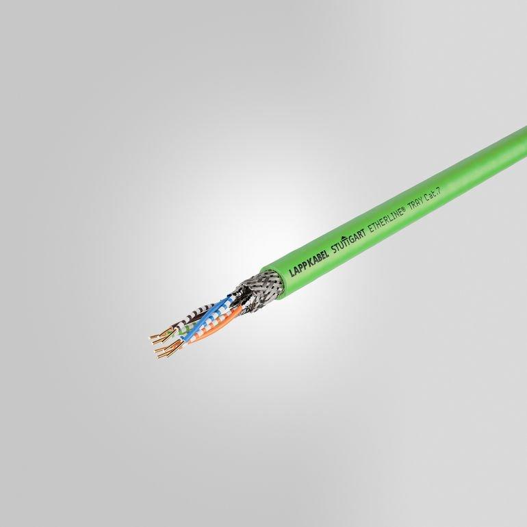 Ethernet-Leitungen-Lapp-Etherline_Tray_Cat.7