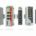 Ethernet-Portfolio.jpg