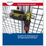 funktionsprinzipien-zuhaltung-euchner-en-iso-14119-sicherheitstechnik.jpg