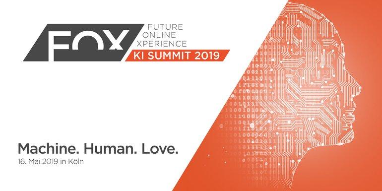 FOX KI Summit 2019