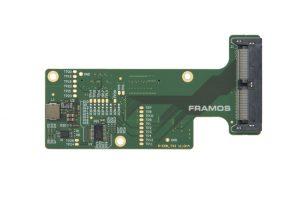 Embedded-Vision-Produktreihe