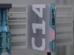 Fehlermeldung-Motorkabel.png