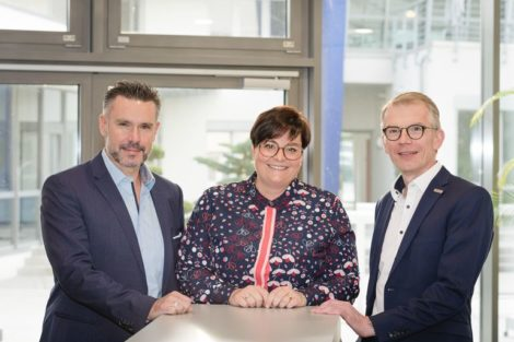 Fertigungs-IT-MPDV-Thorsten_Strebel-Nathalie_Kletti-Jürgen_Petzel