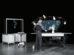 BionicWorkplace:_Mensch-Roboter-Kollaboration_mit_künstlicher_Intelligenz